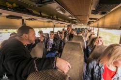 В Искитимской епархии впервые проходит мнгодневный общеепархиальный молодежный форум